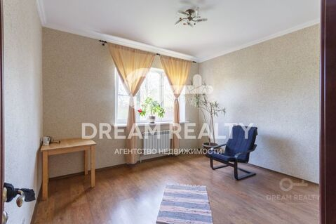 Продажа дома 230 кв.м, Новая Москва, Калужское шоссе, д. 46 - Фото 5