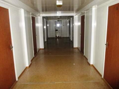 Аренда общежития на ул. Стандартной 1551,6 кв. м. - Фото 3