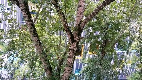 1- к.кв. 13.2 кв.м - м.Октябрьское поле, бул. Ген. Карбышева, 19к5 - Фото 5