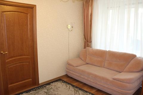Аренда квартиры на Соколе - Фото 3