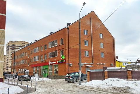 2-комн. квартира 50,6 кв.м. с новой отделкой рядом с ЗЕЛАО г. Москвы - Фото 1