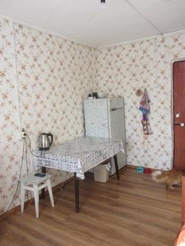 Комната 11 кв. Багратиона,45а - Фото 2