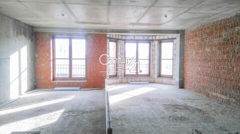 Продажа квартиры, м. Смоленская, Наставнический пер. - Фото 3