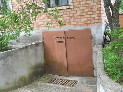 Дача в Крыжовке(10км от Минска) - Фото 3
