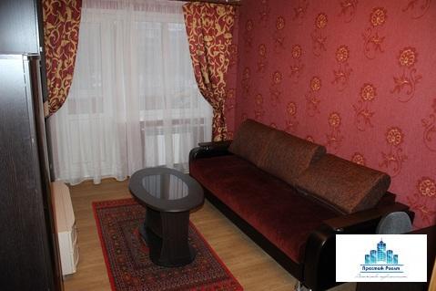 2 комнатная квартира с качественным ремонтом по доступной цене! - Фото 4