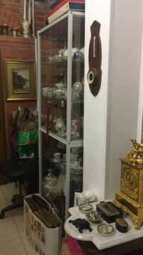 Продажа помещения на Арбате - Фото 4