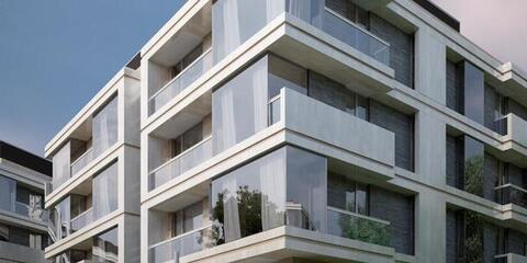 Продам многокомнатную квартиру, Минская ул, корп. 1-26, Москва г - Фото 3