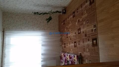 1-к Квартира, 38 м2, 10/12 эт. г.Подольск, Генерала Стрельбицкого ул, . - Фото 4