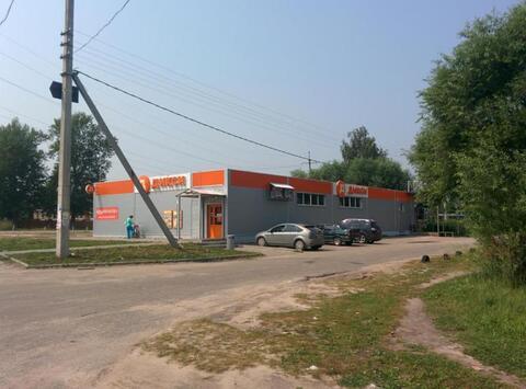 Арендный бизнес, г. Курлово - Фото 5