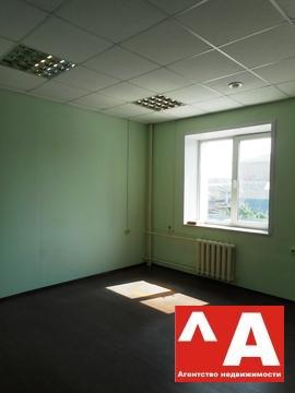 Аренда офиса 15 кв.м. на Пирогова в центре Тулы - Фото 1