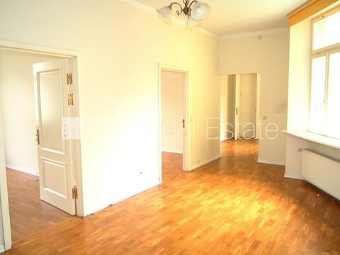 Аренда квартиры, Улица Тербатас - Фото 3