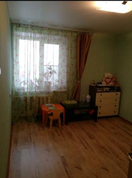 Продажа 3 комн квартиры - Фото 3