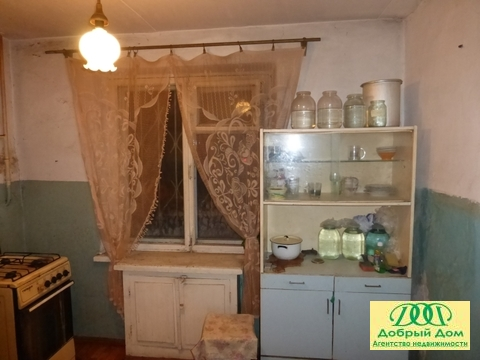 Продам комнату на Куйбышева, 29 - Фото 5