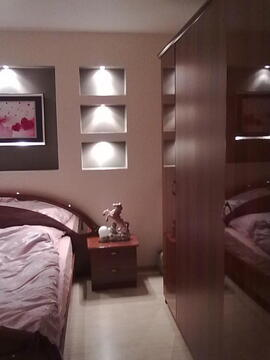 Предлагаем прибрести 4-х комнатную квартиру по ул.Урицкого 121а. - Фото 5