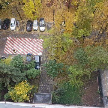 Продажа квартиры, м. Беляево, Ул. Бутлерова - Фото 4