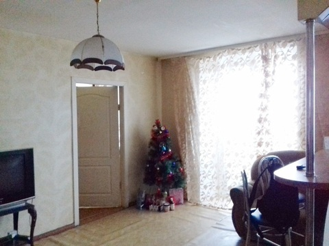 3-х комнатная квартира на Советской, 144 - Фото 2