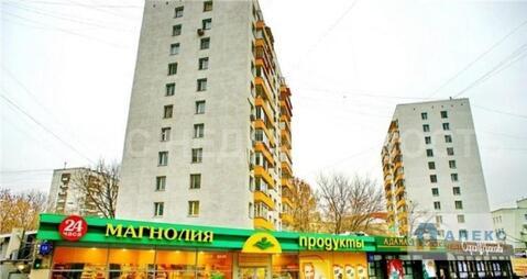 Продажа помещения пл. 372 м2 под магазин, , м. Бауманская в жилом . - Фото 4