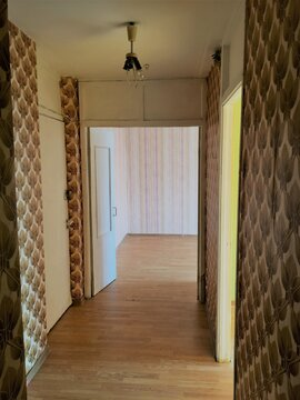 Двухкомнатная квартира рядом с м.вднх, ул.Аргуновская - Фото 4