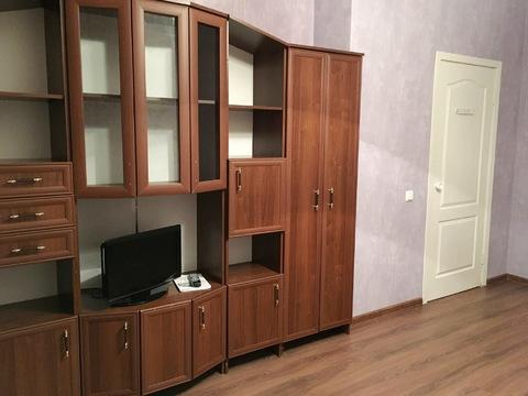 Квартира на бв в хор. состоянии - Фото 3