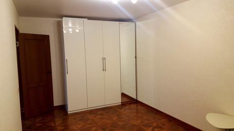 Однокомнатная квартира Сергиев Посад - Фото 1