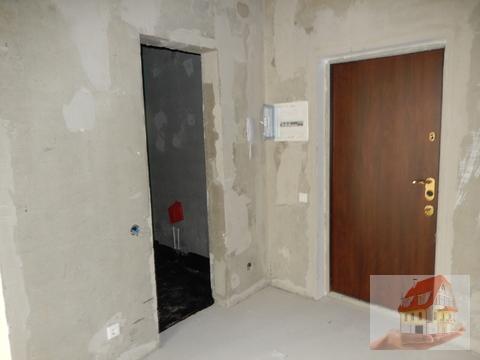 1 комнатная в 14 мр в монолитном доме Выбор - Фото 4