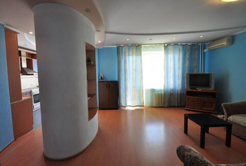 1-комнатная квартира Балтийская 49/Шумакова (Европа, Лента) - Фото 1