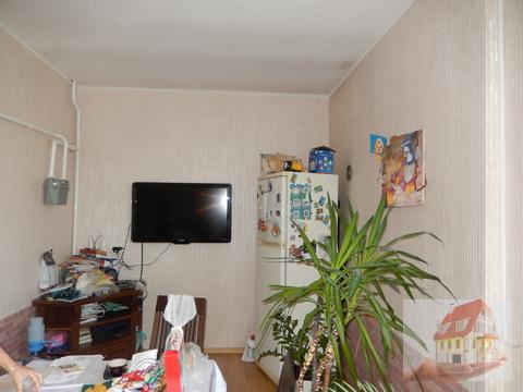 2 комнатная квартира с капитальным гаражём - Фото 2