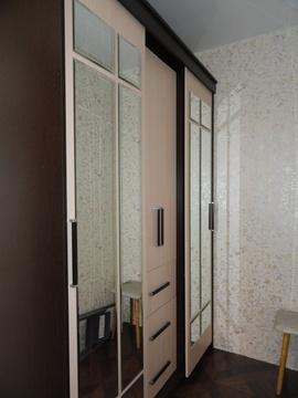1 комнатная квартира на ул.Вишневая - Фото 3