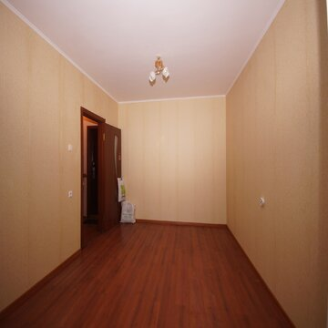 Квартира по лучшей цене - Фото 2