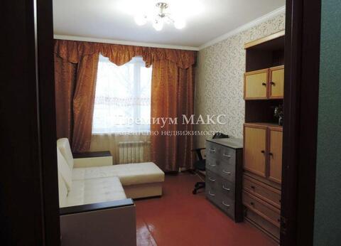 Продажа квартиры, Нижневартовск, Ул. Интернациональная - Фото 3