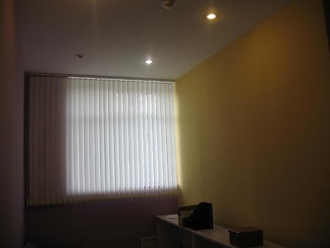 Сдаём офис - Фото 1