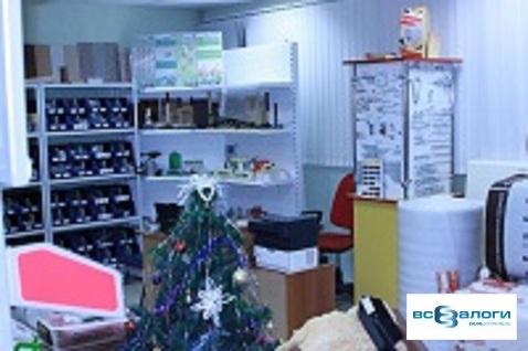 Продажа псн, Курск, Магистральный проезд - Фото 1