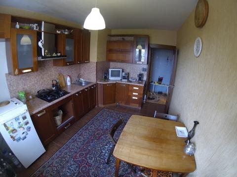 Продается трехкомнатная квартира, Новая Москва. - Фото 2
