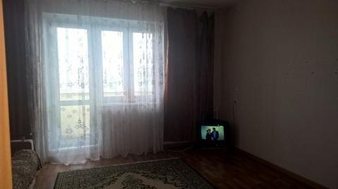 Предлагаем 3-х комнатную квартиру в г.Копейске по ул.Калинина - Фото 2