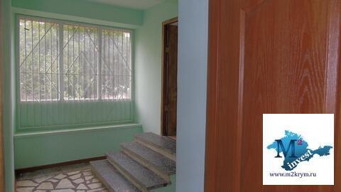 4к квартира Евпатория - Фото 5
