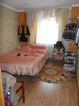 3х-комнатная станция Присады - Фото 5