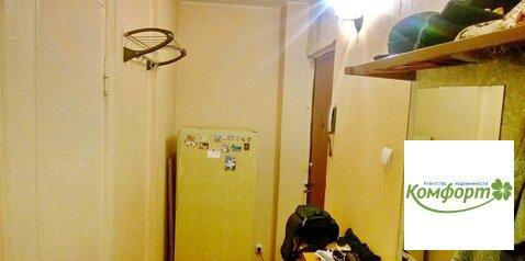 2 комн. квартира г.Жуковский, ул.Дзержинского, д. 6к2 - Фото 5