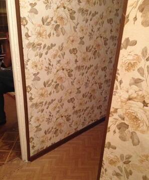 1-ая квартира с хорошим косметическим ремонтом, чистая, уютная.Из мебели . - Фото 2