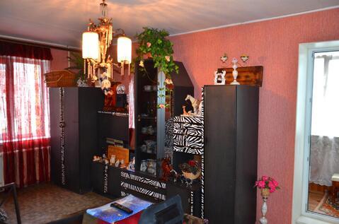 4-комнатная квартиру в Екатерибурге - Фото 4