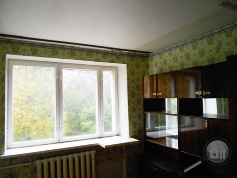 Продается 1-комнатная квартира, ул. Одесская - Фото 4