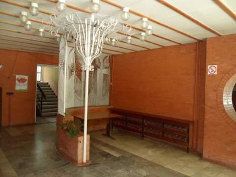 Продается здание 1881 кв.м, м.Пролетарская - Фото 5