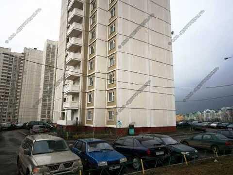 Продажа квартиры, м. Митино, Ул. Дубравная - Фото 4