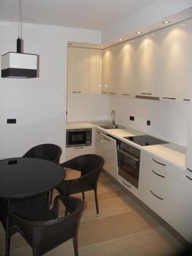 350 000 €, Продажа квартиры, Купить квартиру Юрмала, Латвия по недорогой цене, ID объекта - 313137114 - Фото 1