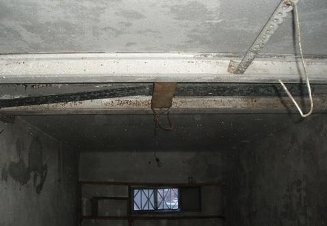 Гараж в Свердловском р-не г. Иркутска, гаражный кооператив 11 - Фото 2