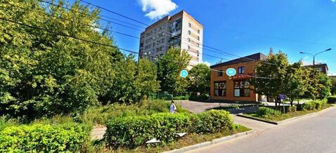 Квартира в Климовске 3-х комнатная. - Фото 2