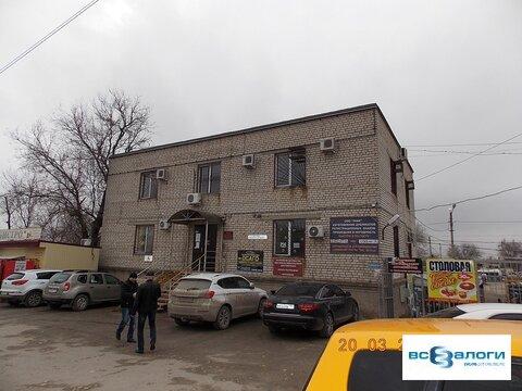 Продажа производственного помещения, Волгоград, Ул. Авторемонтная - Фото 4