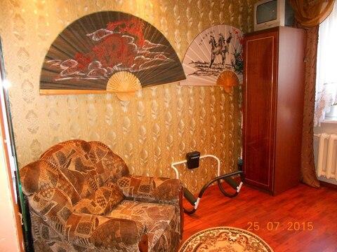 Трехкомнатная квартира рядом с площадью - Фото 4
