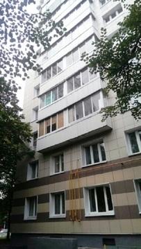Москва, Каховка - Фото 2