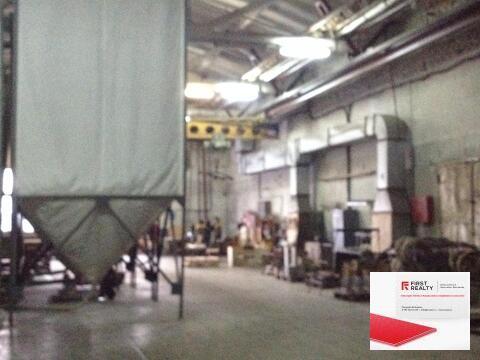 Завод по производству опалубки - Фото 4