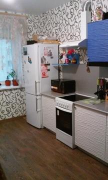 Продается 1ком квартира по ул.Ключевой проезд. д.5 - Фото 5